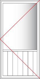 TUEREN-Ausstattung_HT-Grundgestaltung_ rostock