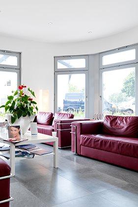 produkte neerken b ter kg. Black Bedroom Furniture Sets. Home Design Ideas