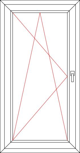 ausstattung_box1